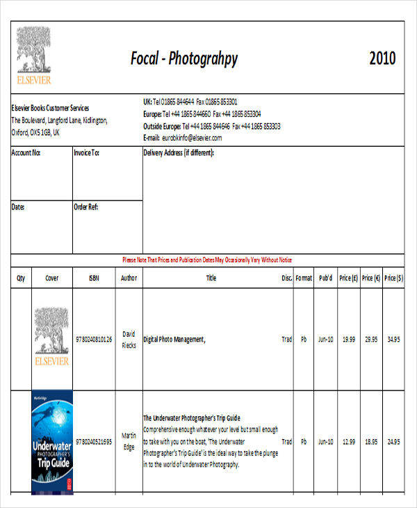 photography business1