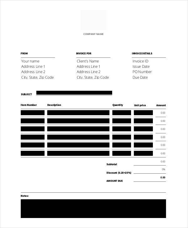 printable blank1