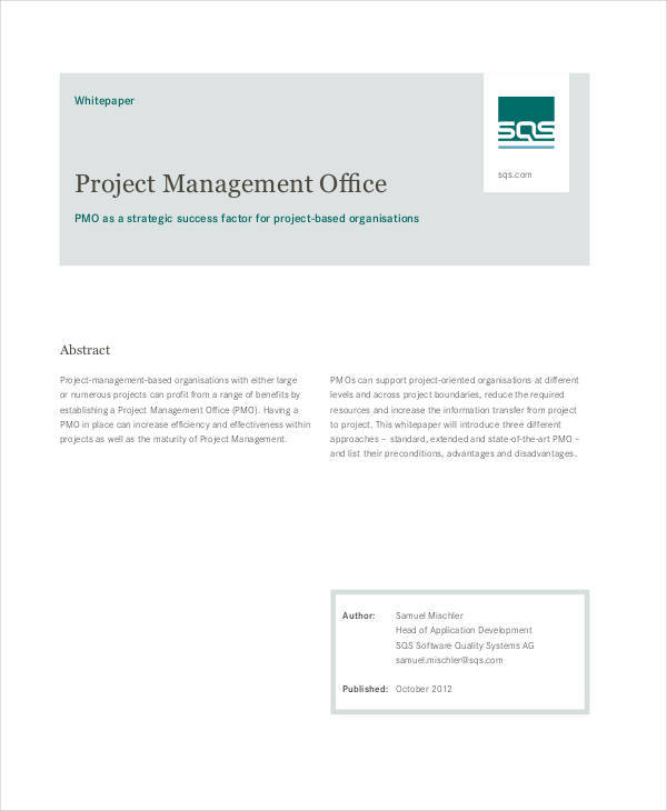 management white papers Master data management an oracle white paper september 2011 master data management - -ii ii master data management introduction.