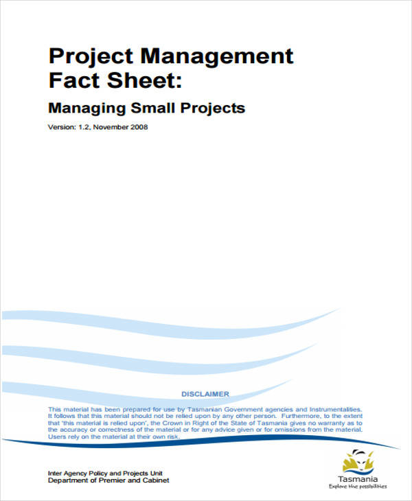 project management2