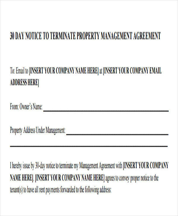 property management eviction1