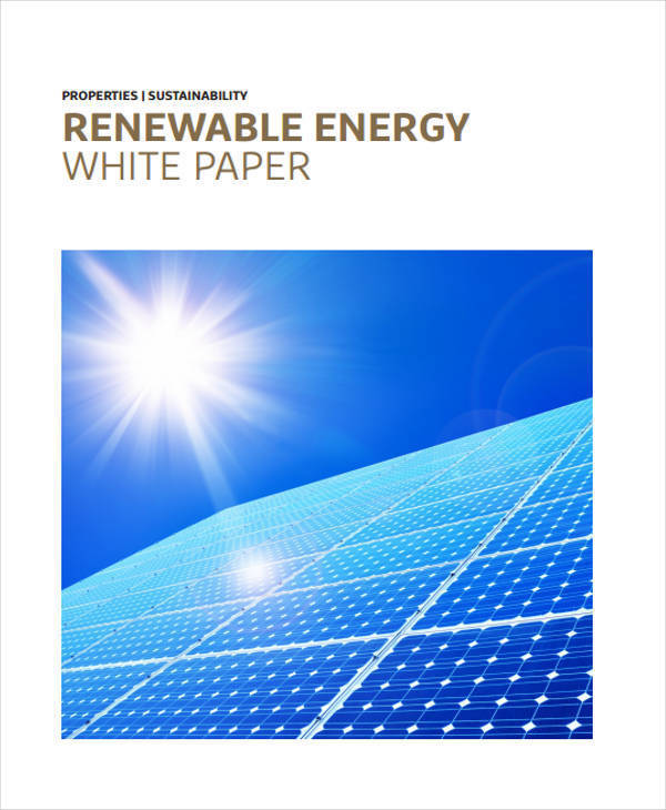persuasive essay on alternative energy sources This essay discusses the advantages of nuclear power compared to alternative sources of energy such as wind power while both types have significant hurdles to overcome, nuclear power is decisively the superior choice to meeting the world's electricity demands.