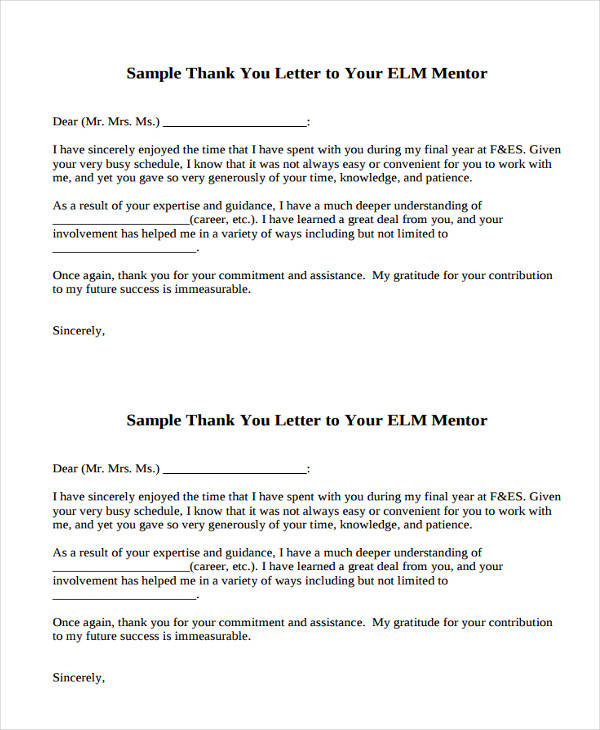 10 sample coach thank you letters sample templates retiring coach thank you letter expocarfo