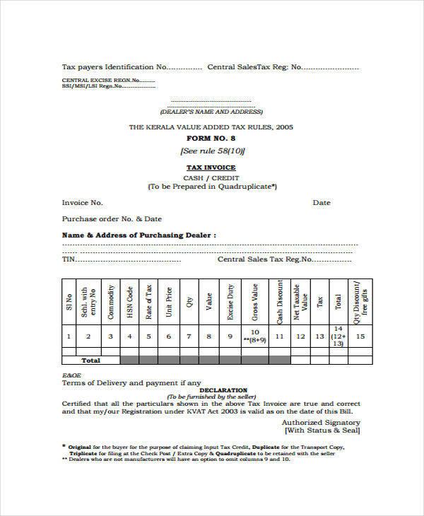 sales tax receipt4