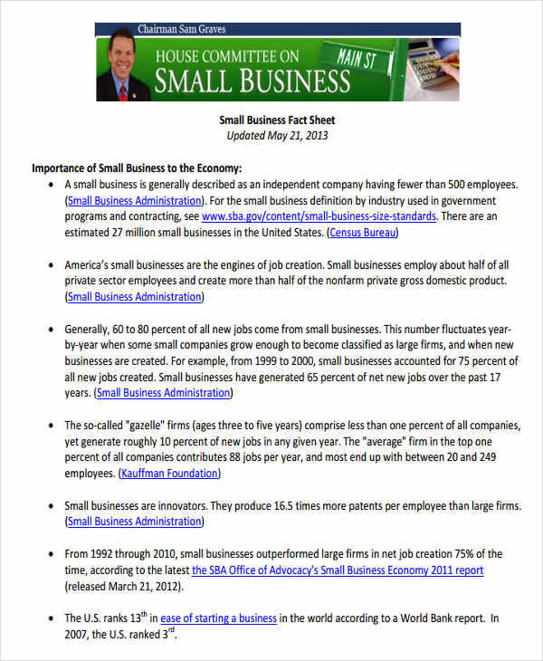small business2
