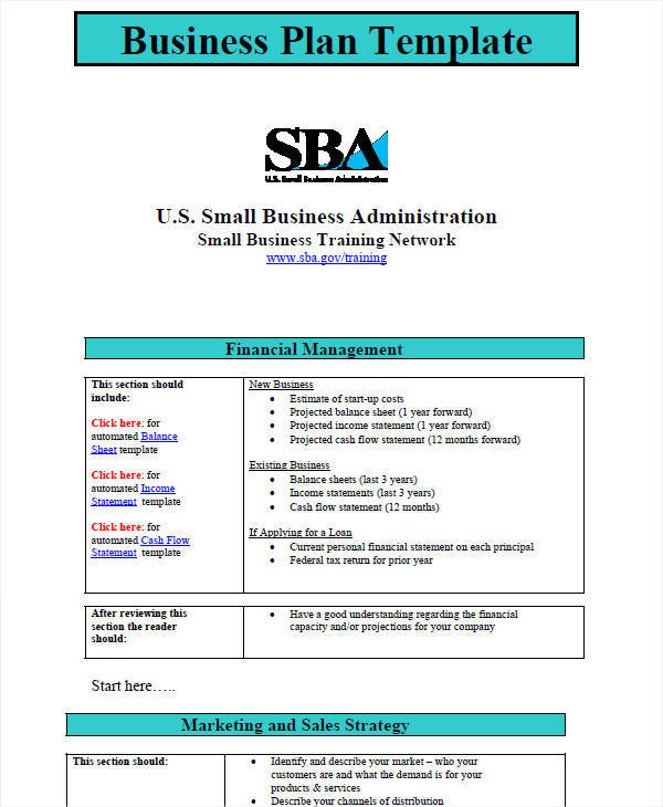 small business8