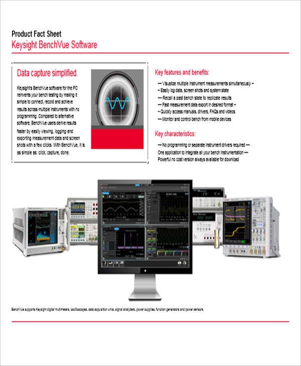 software product1