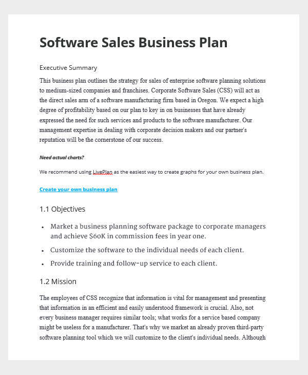 software product4