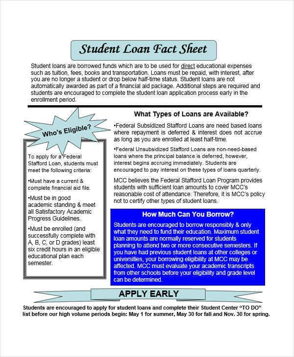 student loan1