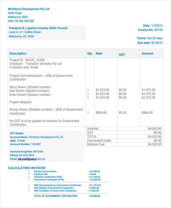 tax invoice pdf1
