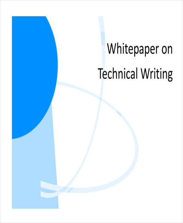 Graduate research paper writers