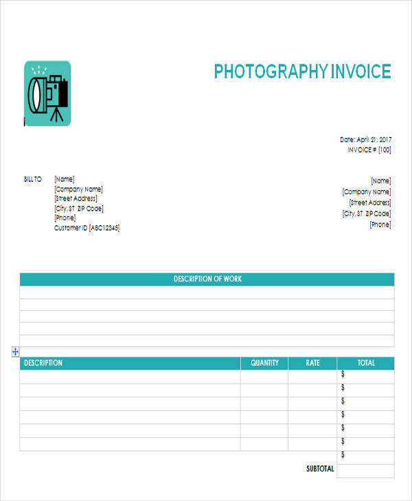 wedding photography bill1