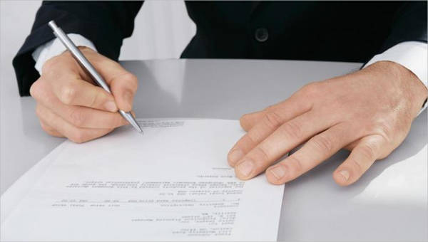 33+ Business Proposal Letters in PDF