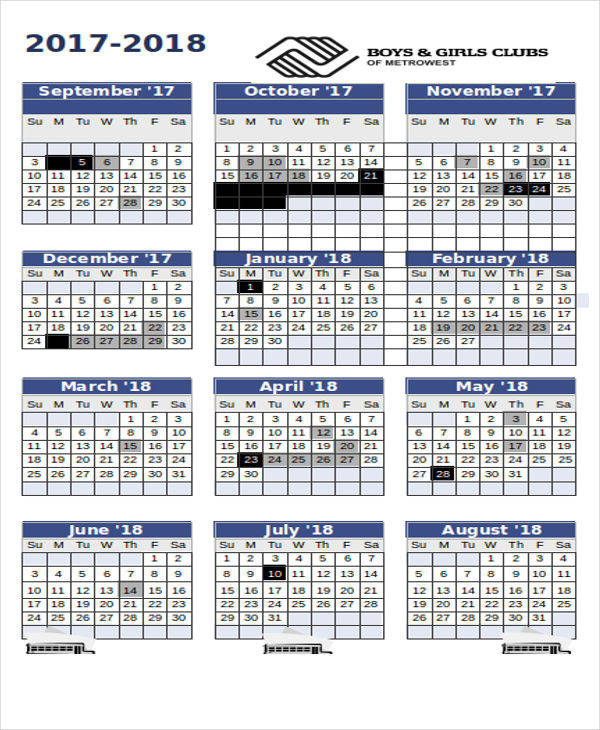 academic yearly calendar2