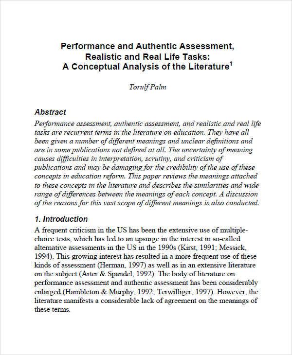 authentic performance1