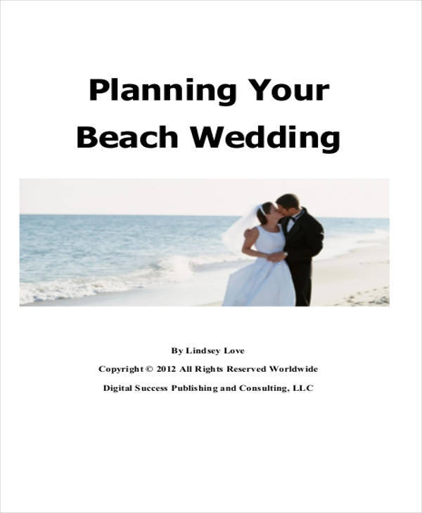 beach wedding planing1