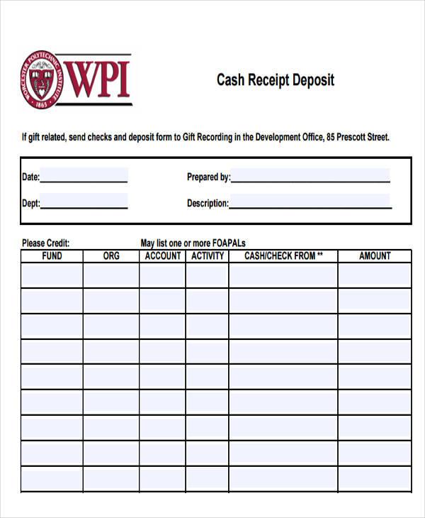 cash deposit receipt1