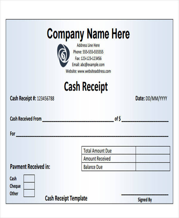Receipt Book Template Word Word  Blank Invoice Samples Money Receipt Format Doc Word with Invoice T Cash Invoice Receipt Enterprise Rental Car Receipt Pdf