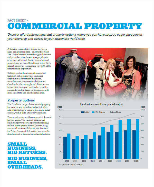 commercial property1