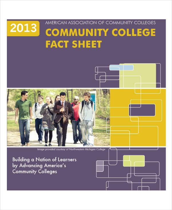 community college1