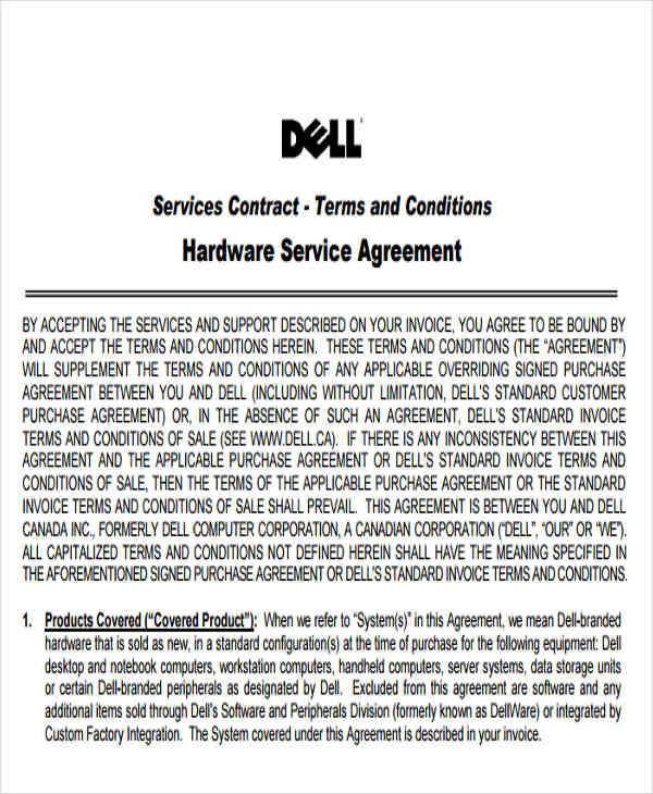 computer service contract1