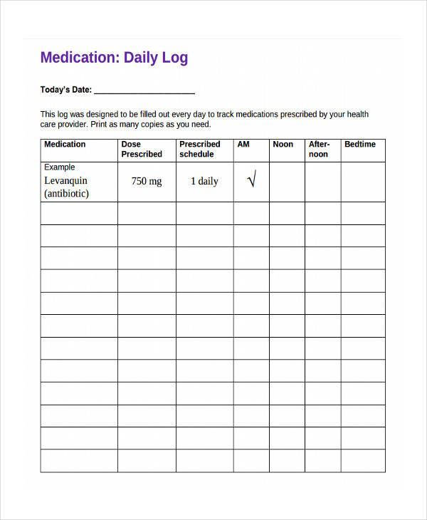 28  log samples  u0026 templates