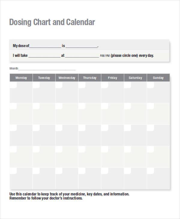 daily pregnancy calendar2