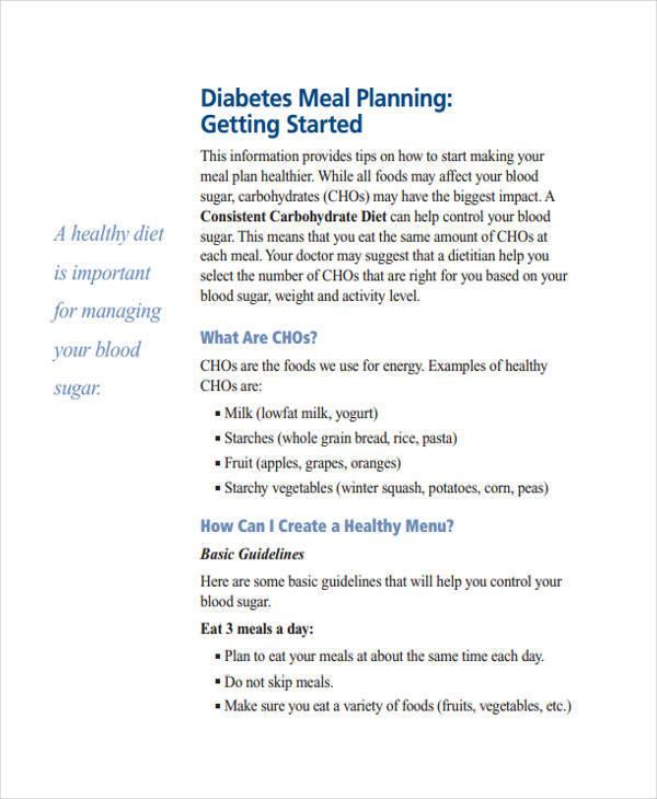 diabetes meal2