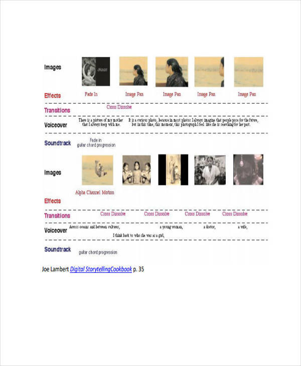 digital project storyboard1