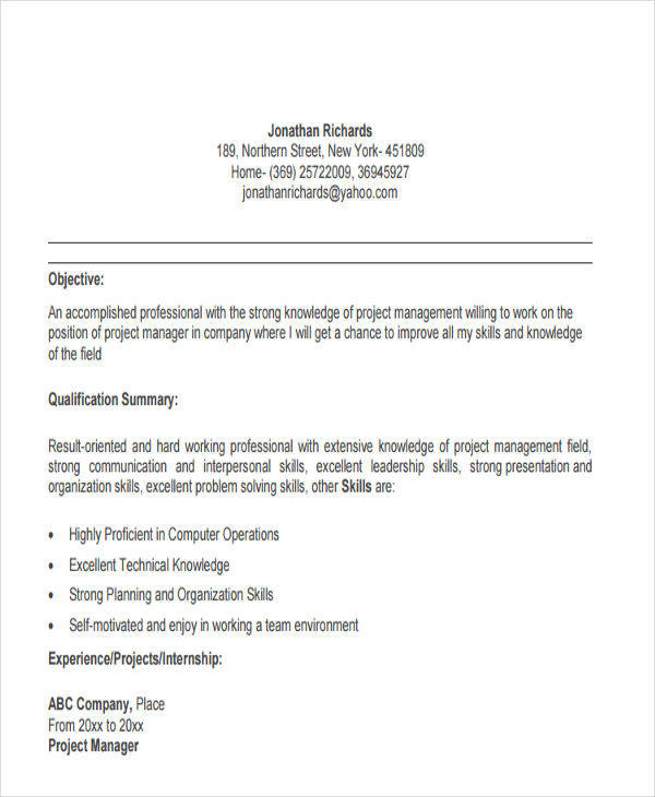 Management Analyst Resume Excel  Manager Resumes In Pdf Sample Resume Doc Excel with Resume For Law Enforcement Pdf Bestresumewritingcom Resume Header Format Excel