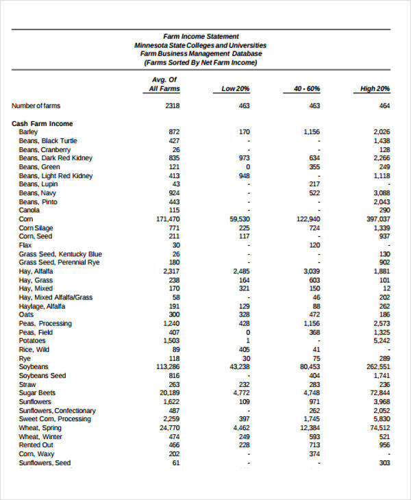 nike income statement 2017 pdf