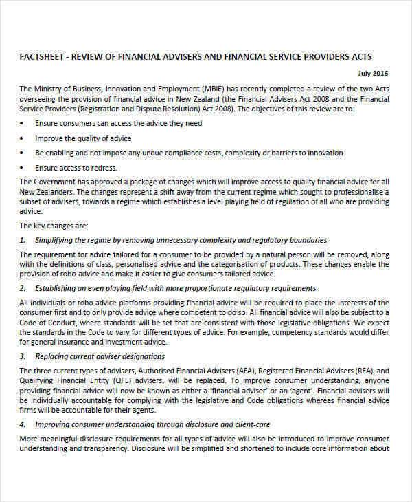 financial advisor2