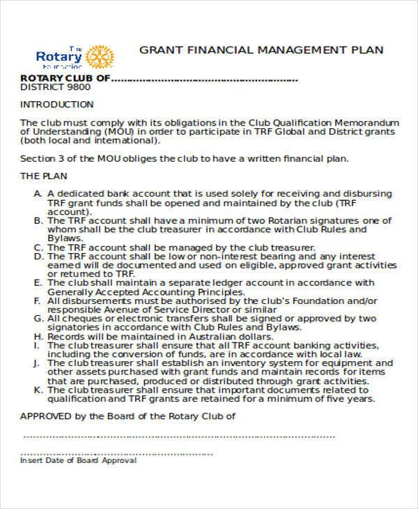 financial management plan3