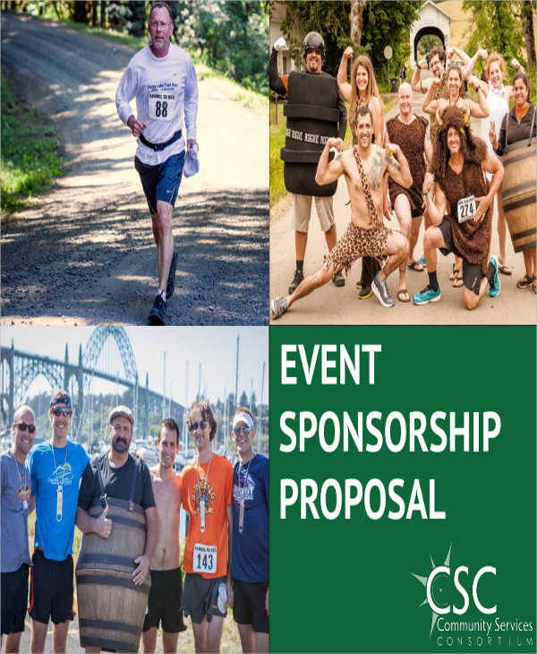 fundraising event sponsorship proposal1