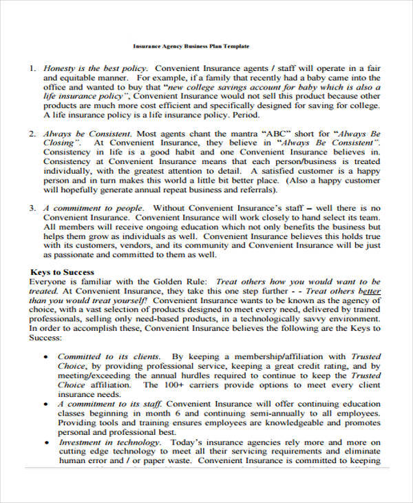 Law school thesis format