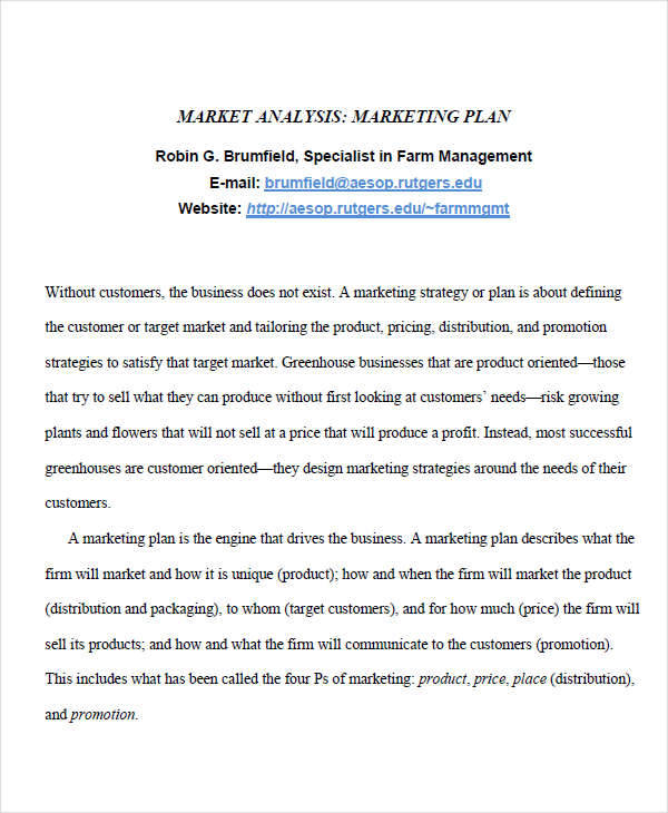 marketing plan for amazon essay Cific industry in which amazoncom operates, the organization requires a holistic marketing strategy associated with the amazon name rather than attempting th  let us write or edit the research paper on your topic marketing plan for amazoncom with a personal 20% discount.