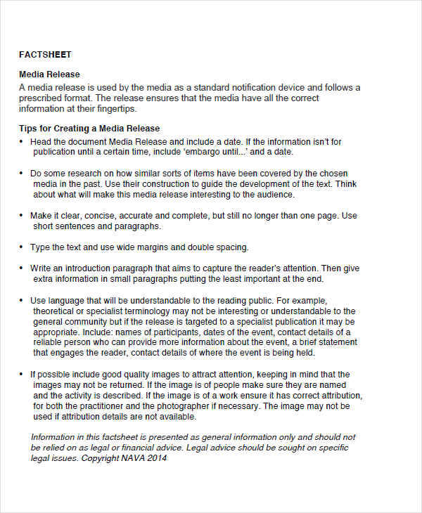 how to write a fact sheet Cef fact sheet - bxmx: nuveen s&p 500 buy-write income fund.