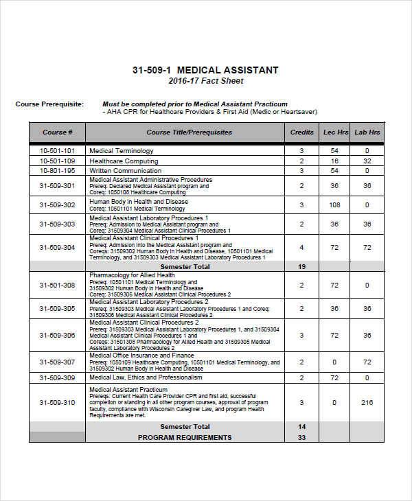 medical assistant1