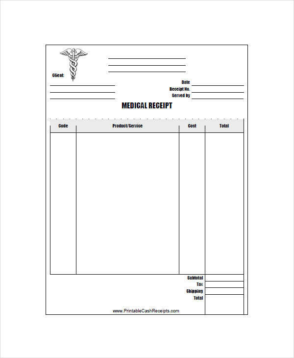 Great Sample Templates