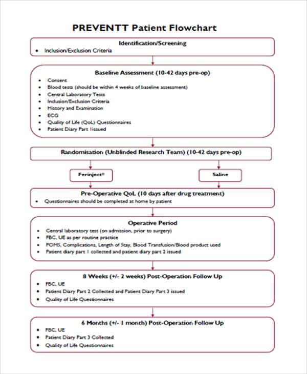 patient time flow chart3