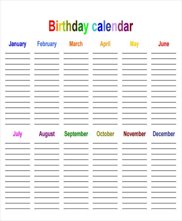 2014 Printable Calendar : Download Templates