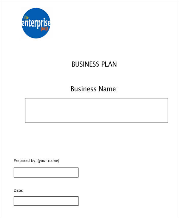 Personal Plan Templates  Examples In Word Pdf