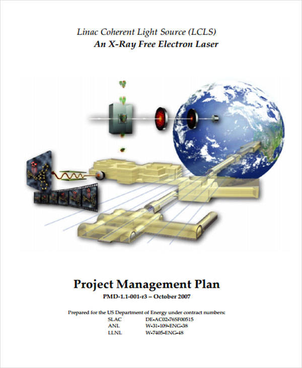 project management plan4