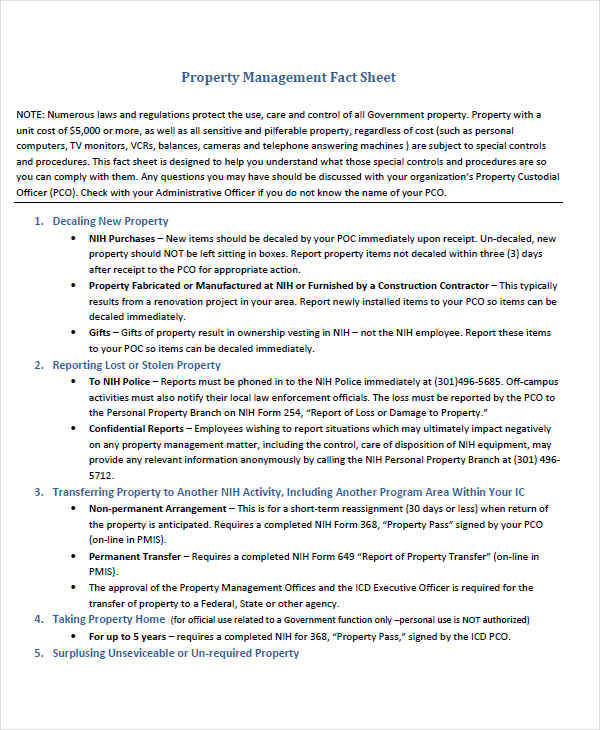 property management1