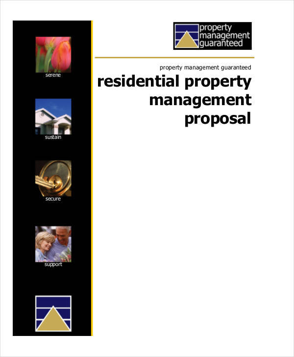 proposal for property investment3