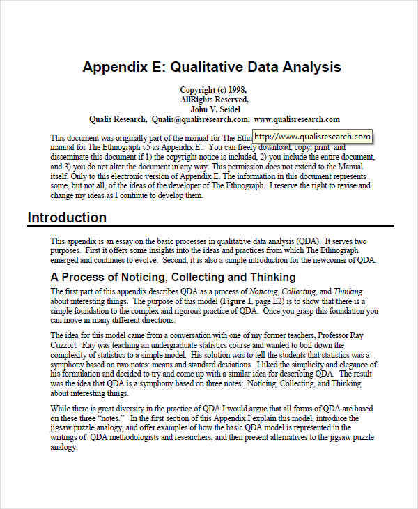qualitative data2