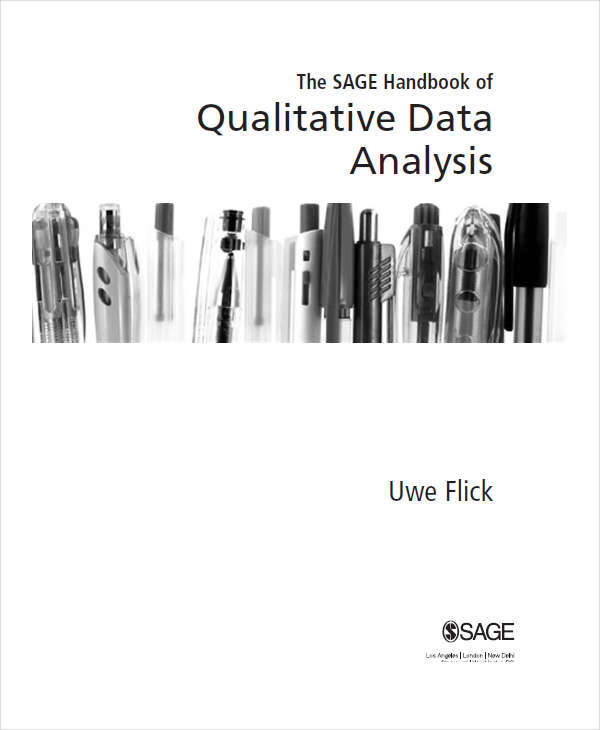 qualitative data3