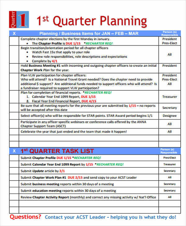 Qut Weekly Calendar : Printable calendar samples templates sample