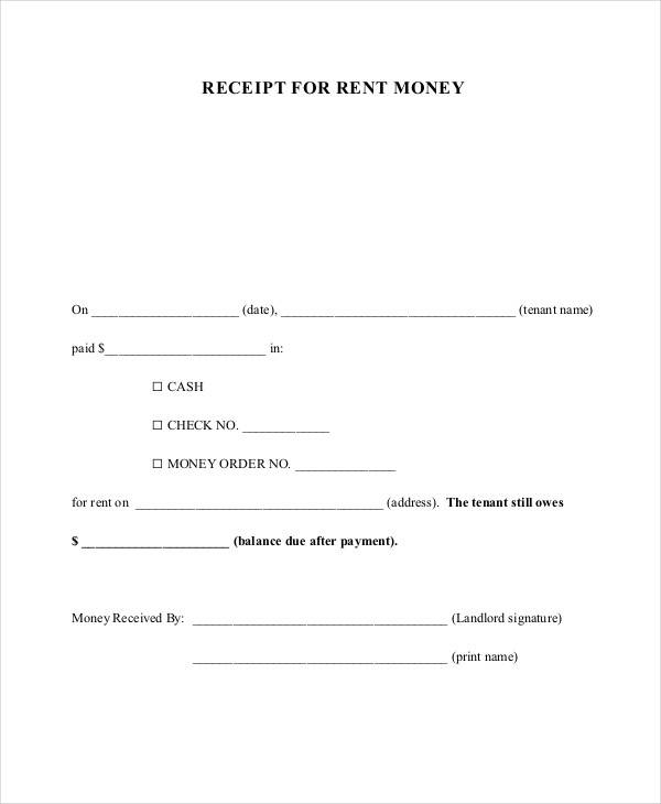 Rent Invoices Free Sample Example Format Download Sample - Invoice for rent payment
