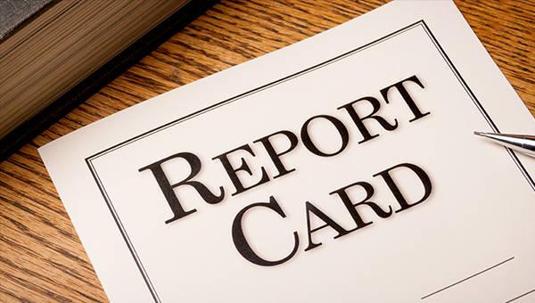 11 Sample Student Report - Free Sample, Example, Format Download